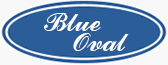 Blue Oval Vehicle Services